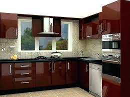 kitchen cabinet prices per foot kitchen cabinet price ljve me