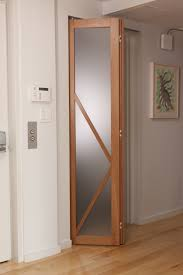 Folding Door Closet Folding Doors Raydoor