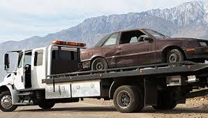 towing service 24 hour towing towing