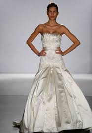 boston wedding dress priscilla of boston wedding gowns 2013 wedding invitation