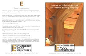 timber construction manual best construction 2017