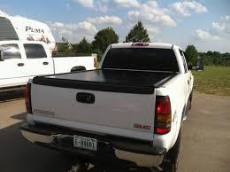 Chevy Silverado Truck Bed Cover - peragon truck bed cover chevroletforum member discount