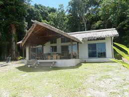 vacation home malvanua island house luganville vanuatu booking com