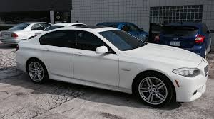 2011 bmw 550xi specs bmw 550i 0 60 2018 2019 car release and reviews