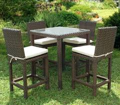 Target Patio Furniture Clearance by Clearance Wicker Patio Furniture U2013 Wplace Design