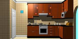 Free Home Interior Design App Kitchen Coolest Best Kitchen Design App For Home Interior