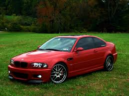 Bmw M3 Red - imola red wheel options page 2 bmw m3 forum com e30 m3 e36