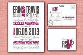 Post Wedding Reception Invitation Wording Invitation Wording For Wedding Reception After Destination