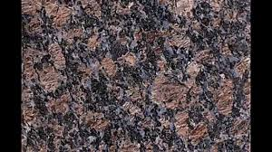 indian granite colors youtube