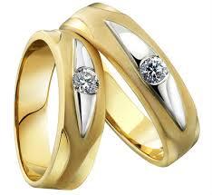 cin cin nikah cincin kawin 7 cincin kawin untuk pria orori