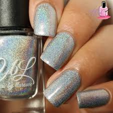 colors by llarowe overboard collection nailedthepolish