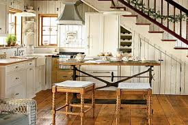 small country cottage kitchen ideas small condo kitchens small