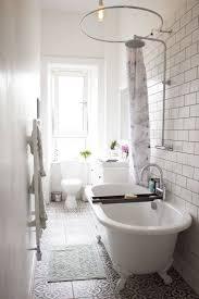 bathroom victorian bathroom design ideas ideas for victorian