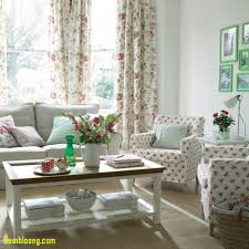modern country living room living room french country living room elegant astonishing living