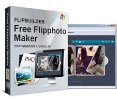flip photo album free flip photo maker freeware to batch convert photos to flash