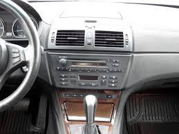 lexus or bmw x3 2005 bmw x3 3 0i bavarian select auto luxury pre owned sales