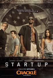 startup 2 of 12 extra large movie poster image imp awards