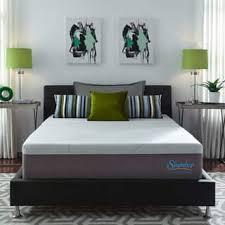 Bedroom Furniture King Size Bed Size King Bedroom Furniture For Less Overstock