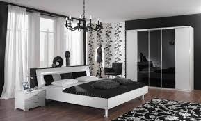 chambre baroque noir et chambre baroque noir et blanc top salle with chambre baroque noir