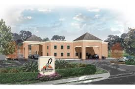 funeral homes jacksonville fl aaron and burney bivens funeral home orange park fl legacy
