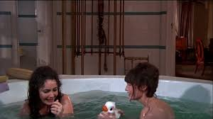 The Notebook Deleted Bathtub Scene Tuesday Morning Foreign Region Dvd Report