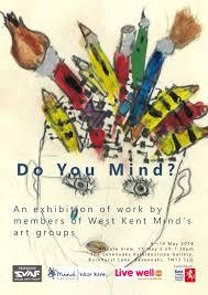 mind s do you mind poster jpg
