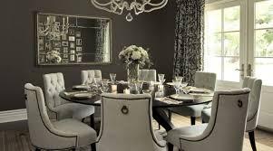 kitchen table round 6 chairs big round dining table amazing dining table and chairs on john lewis