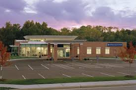 1 Barnes Jewish Hospital Plaza Our Locations U2013 Department Of Radiation Oncology Department Of