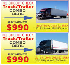 2014 volvo semi truck price volvo for sale