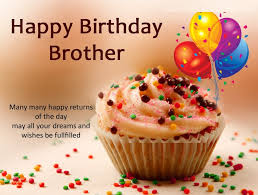 birthday wishes birthday wishes for happy birthday quotes
