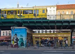 Essen Und Trinken In Berlin U2013 Reiseführer Auf Wikivoyage