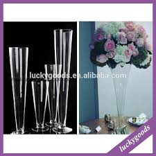 Centerpiece Vases Wholesale by Wedding Centerpiece Vases Wedding Centerpiece Vases Suppliers And