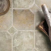 terra sol tile products glendora floor store glendora ca