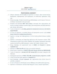 Sample Resume Police Officer by Fbi Agent Resume Sample Corpedo Com