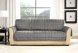 Walmart Slipcovers For Sofas by Loveseat Sofa Loveseat Chair Covers Slipcovers For Reclining
