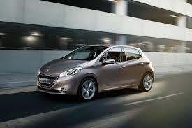 renault lease scheme peugeot 208 globalcars com au