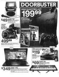 target black friday ad cheapassgamer black friday 2012 updated u2013 i beat it first
