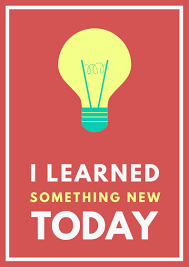 quotes visual learning 19 ideas to promote more creativity in your classroom u2013 learn