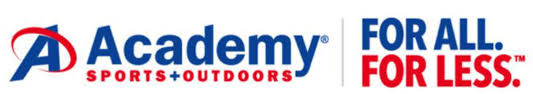 academy sports and outdoors phone number academy press release