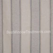 Lightweight Fabric For Curtains 25 Best Beachy Stripes Fabric U0026 Decor Images On Pinterest Fabric