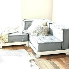 home interior design catalog hangout room hangout room living ideas coma studio