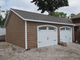 dealers u0026 partners welcome homestead structures