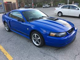 powerstroke mustang 2004 ford mustang mach 1 ford truck enthusiasts forums