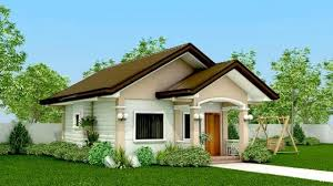space saving house plans space saving house plans house worth p400k material cost estimates