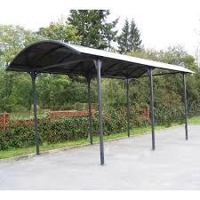100 4 car carport interior design car canopy tent car
