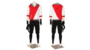 Awesome Mens Halloween Costumes 100 Awesome Mens Halloween Costumes Ideas Ghouls Wild