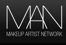 makeup artist network cosmetic displays
