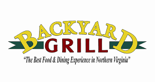 Best Backyard Grill by Backyard Grill U0026 Bar Happy Hours Chantilly Chantilly Va