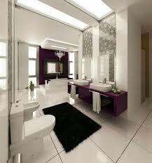 Tile Africa Bathrooms - 308 best wash basin u0026 bathroom images on pinterest bathrooms