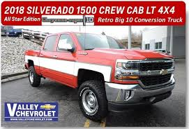 Powerful Month For Red Hot Scranton Wilkes Barre Railriders - new and used chevrolet vehicles valley chevrolet